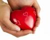 Siedem przykazań dla zdrowego serca