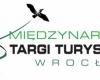 Targi Turystyczne we Wrocławiu - Patronat Medialny www.eSanatoria.eu
