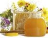 Miód: słodkie panaceum dla duszy i ciała