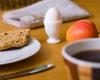 3 powody, dla których warto jeść śniadania