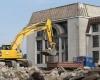 Rozpoczęto budowę kompleksu Uzdrowisko Ustka