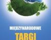 Międzynarodowe Targi Turystyczne 8-10 kwietnia Wrocław - Partonat Medialny www.eSanatoria.eu