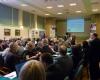 Rozwój Uzdrowiska Kołobrzeg - konferencja