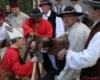 Święto Wód Szczawnickich na jubileusz uzdrowiska