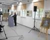 Rada Miasta uczciła rocznicę powstania uzdrowiska