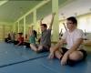 Rodzice nie doceniają dziecięcych sanatoriów - konferencja w Rymanowie Zdroju
