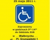 ZUS przyjazny niepełnosprawnym