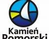 Kalendarz Kuracjusza. Informator Kulturalny Gminy Kamień Pomorski na rok 2011