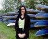 Kanał Augustowski: Spływ kajakowy albo wynajem barki to sposób na udane wakacje