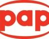 MSP: Trzy oferty wiążące ws. kupna uzdrowiska