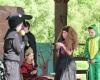 Szczawnickie dzieci i młodzież zaprezentują na scenie