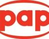 MSP udzieliło PCZ wyłączność negocjacyjną ws. sprzedaży Uzdrowiska Świeradów-Czerniawa