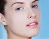 Nowość! Vitamin C 30% -bio-odnawianie i rewitalizacja skóry twarzy, szyi i okolic oczu.