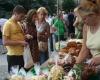 III Targi AgroEkoTurystyczne w Augustowie
