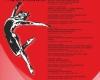 Trwa Międzynarodowy Festiwal Tańca - XIII Lądeckie Lato Baletowe