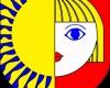 Kalendarz imprez miasta Rabka – Zdrój na sierpień  2011r. Zapraszamy do Rabki – Zdroju