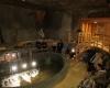 Kopalnia Soli Wieliczka – podziemne uzdrowisko. Pierwsze w Polsce, jedno z nielicznych na świecie