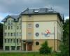 Pensjonat Solanna: Promocja jesienno-zimowa
