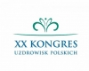 XX Kongres Uzdrowisk Polskich - PROGRAM