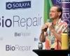 BioRepair – lansowanie nowej linii Soraya