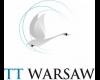 XIX edycja Targów TT Warsaw 2011 zakończona sukcesem
