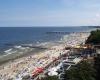 W uzdrowisku Kołobrzeg sprywatyzują plaże?