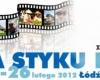 XVIII Targi  NA STYKU KULTUR - patronat medialny www.eSanatoria.eu