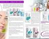 Laboratorium Naukowe Lirene o… pielęgnacji skóry wokół oczu