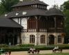 Uzdrowisko Szczawno – Jedlina wciąż nie ma nowego właściciela