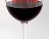 Czerwone wino w profilaktyce raka piersi