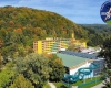 """Pakiet """"Dla seniorów"""" w Sanatorium Bristol MSWiA w Kudowie-Zdroju"""