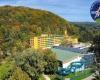 """Pakiet """"Zdrowotny tydzień"""" w Sanatorium Bristol MSWiA w Kudowie-Zdroju"""