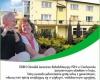 Program odchudzający w Ośrodku Leczniczo-Rehabilitacyjnym EDEN w Ciechocinku.