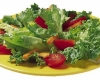 Surówki z warzyw nie dla wszystkich
