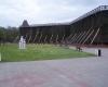 Sanatorium w Inowrocławiu stanie się spółką pracowniczą