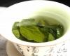 Prawdziwe działanie herbatek odchudzających