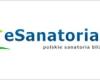 Sanatoria w Jarnołtówku oraz w Suchym Borze na sprzedaż