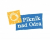 Piknik nad Odrą 2012 - 21. Targi Turystyczne MARKET TOUR