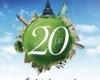 XX Międzynarodowe Targi Turystyczne TT Warsaw 27-29 września 2012
