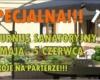 Promocje w Uzdrowisku Kraków Swoszowice