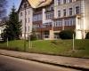 Sanatorium Uzdrowiskowe CHEMIK zaprasza na turnusy rehabilitacyjne.