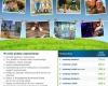 Długi weekend od 15 do 19 sierpnia 2012 r. w Ciechocinku.