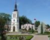 Kolejna miejscowość ma status uzdrowiska w Polsce