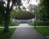 Park Zdrojowy Uzdrowiska Konstancin-Jeziorna prawie gotowy