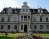 Brak chętnych do budowy sanatorium w Supraślu
