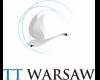 Jubileuszowe XX Targi Turystyczne TT Warsaw za nami