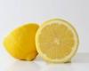 Cytryna to samo zdrowie