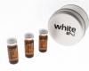 White In -  szybka odpowiedź na leczenie przebarwień skóry