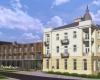 Otwarcie Bristol****ART & SPA Sanatorium