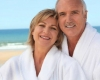 Eden Resort & Spa - Pakiet dla Seniora